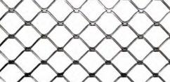 lamiera stirata maglia quadra 30x24