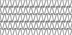 conveyor-belt-sao480