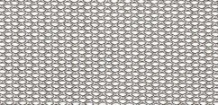 rhomboidal-8x4x1