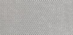 square-micromesh