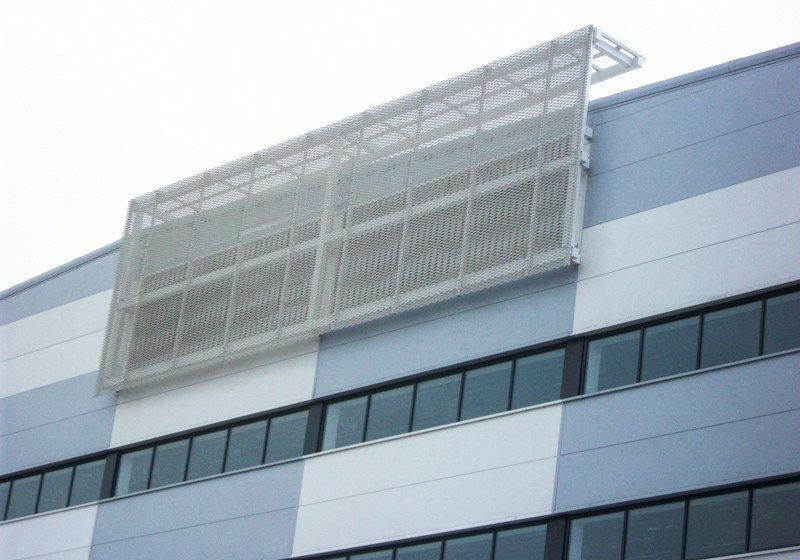 Applications int rieur design architecture fratelli for Design interieur universite