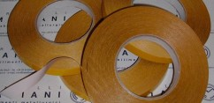 double-sided-adhesives-tape