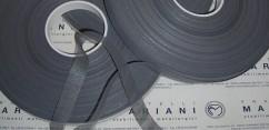 reinforcement-tape