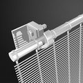 wire-mesh-fixing-systems