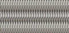 conveyor-belt-sal380
