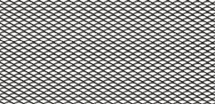 rhomboidal-6x3x0.8