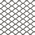 square-q20-20x15x1.7