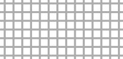 square_8-10
