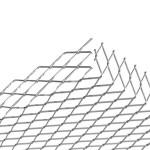 module-bac-detail