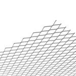 tile-flat-panel-detail