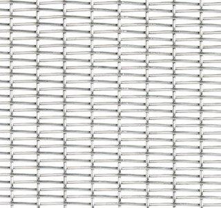 wire-mesh-carillon (1)