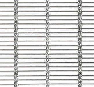 wire-mesh-cord2
