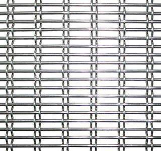 wire-mesh-duplex