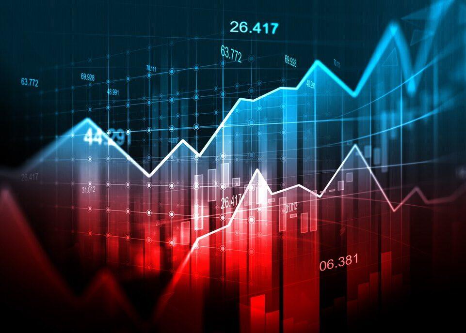 Métaux non ferreux: nouvelle hausse de prix en mai